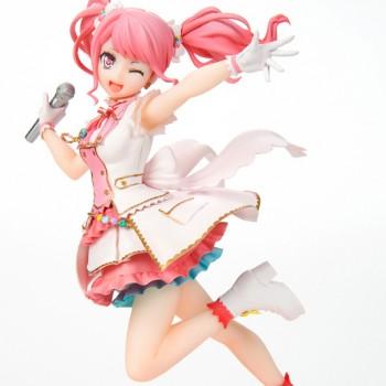 [입고완료] [부시로드 크리에이티브] BanG Dream! (뱅 드림!) 걸즈 밴드 파티! VOCAL COLLECTION 마루야마 아야 from Pastel Palettes 1/7
