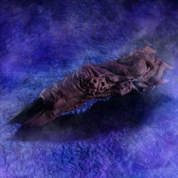 [21년 03월 발매] [반다이] PROPLICA 주술회전 특급주물 양면 스쿠나의 손가락