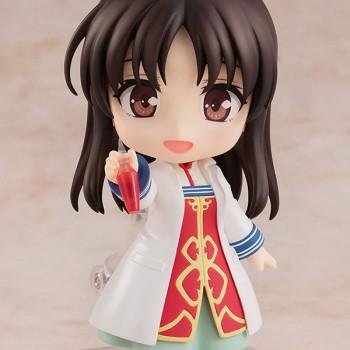 [22년 01월 발매] [카도카와] 넨도로이드 No.1648 성녀의 마력은 만능입니다 타카나시 세이